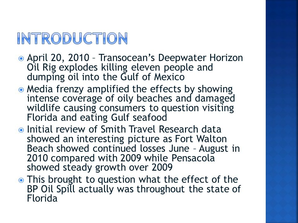 Total Room Revenue % Change Market/TractJanuaryFebruaryMarchAprilMayJuneJuly Daytona Bch-3-411410-2-4 Florida Keys14168776 Fort Myers-3-411410-2-4 Fort Pierce-7-41618277 Ft.