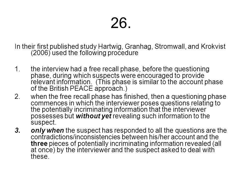 27.Hartwig, et al.