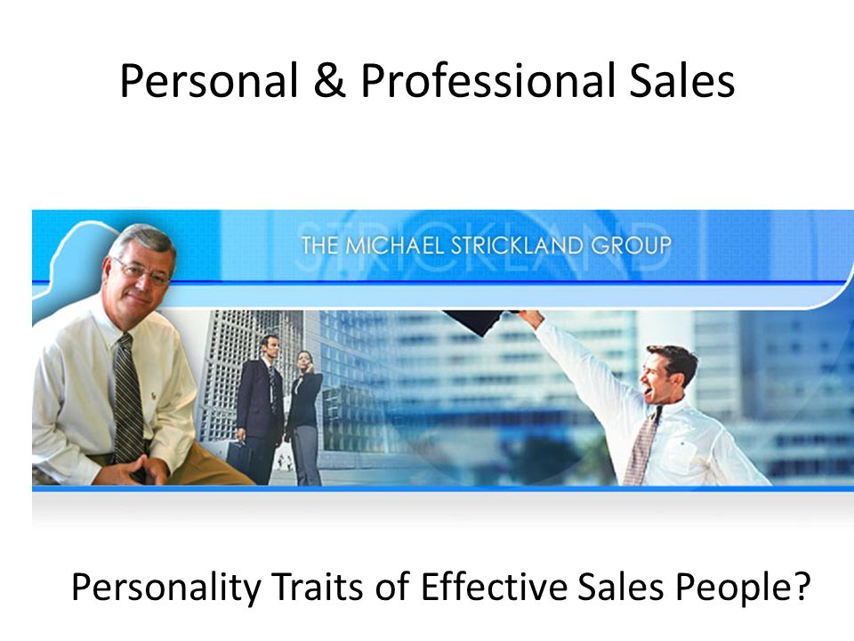 Sources of Product Knowledge 2.People – Managers – Buyers – Sales Personnel – Customers – Vendors – Repair People