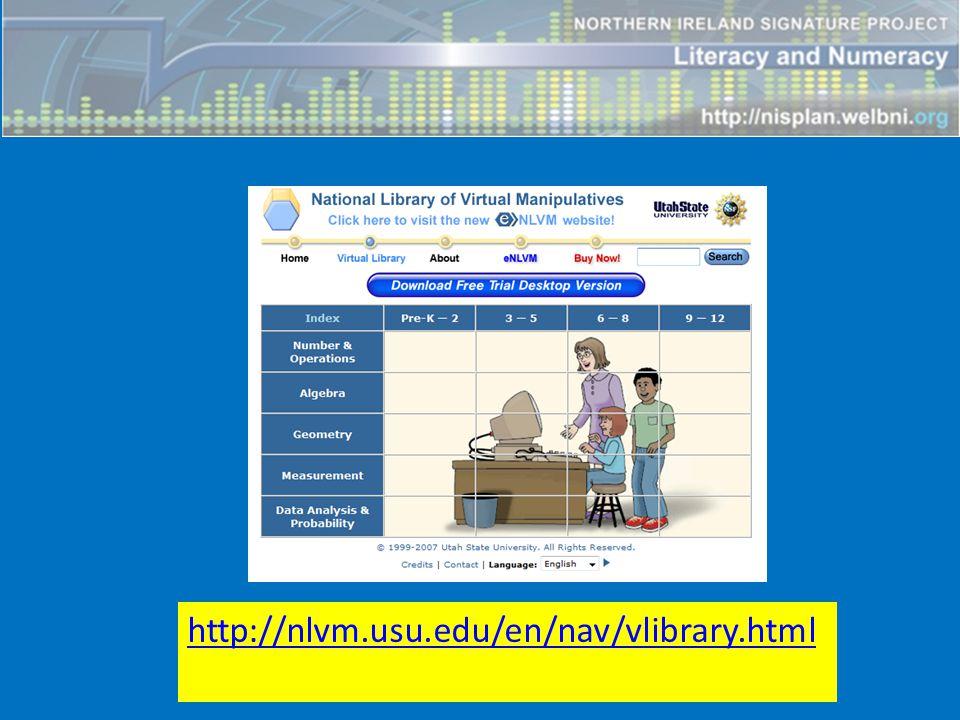 http://nlvm.usu.edu/en/nav/vlibrary.html