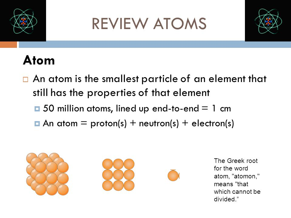EXAMPLE: How many protons, neutrons and electrons are found in an atom of 133 55 Cs How do you get the number of protons.