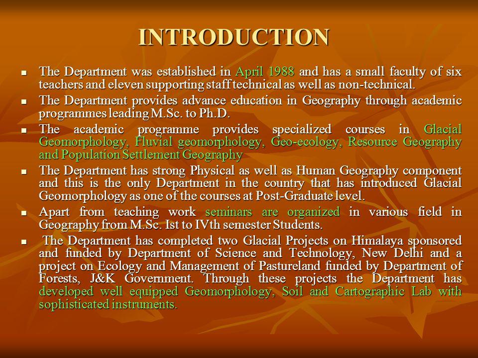 REGISTERED PH.D.SCHOLARS REGISTERED PH.D.