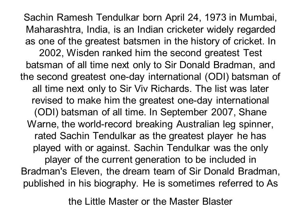 In the Border-Gavaskar Trophy, 2007-08, Tendulkar showed exceptional form, becoming the leading run scorer with 493 runs in four Tests, despite consistently failing in the second innings.