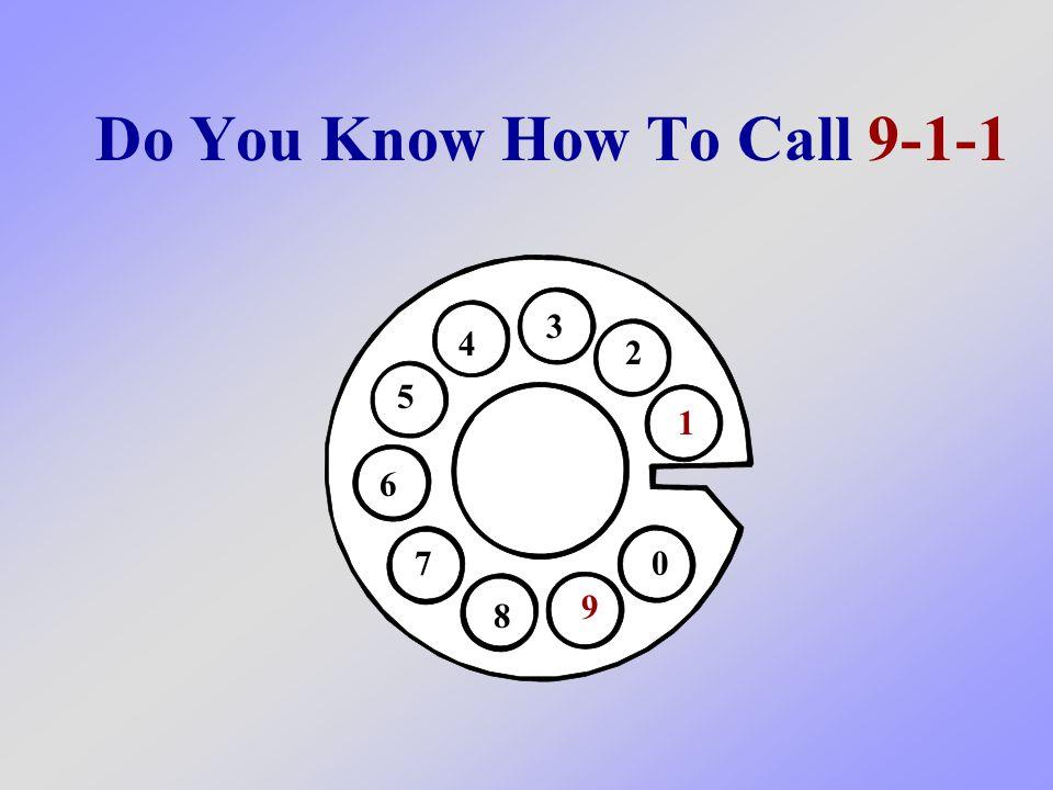 9 3 0 5 8 7 6 4 2 1