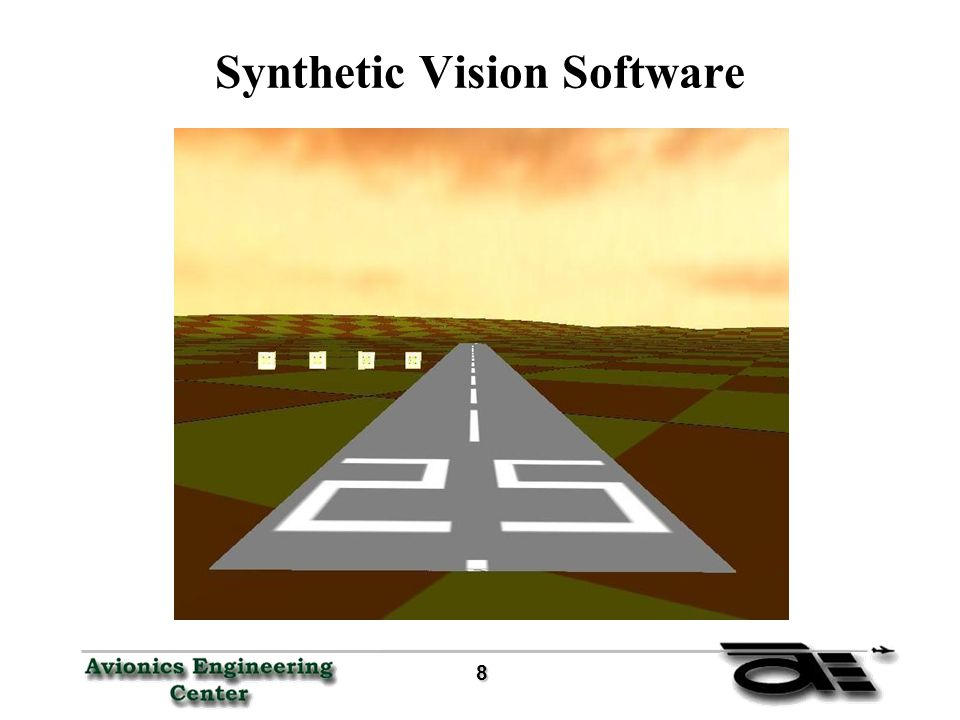 8 Synthetic Vision Software