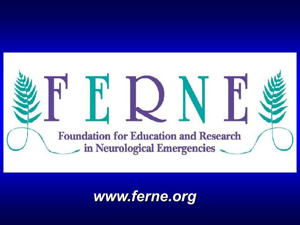 www.ferne.org