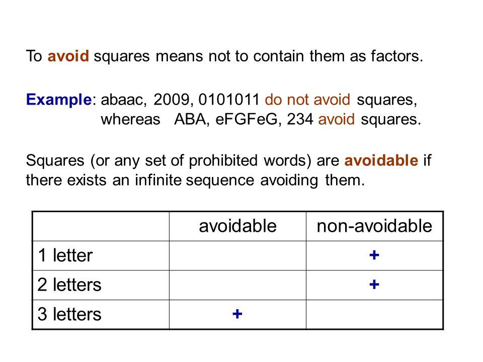 Asymptotic enumeartion n/2 n/4