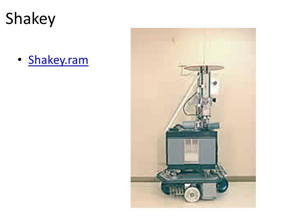 Shakey Shakey.ram
