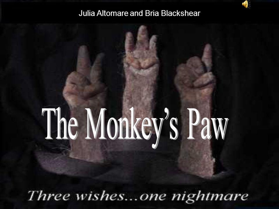 Julia Altomare and Bria Blackshear