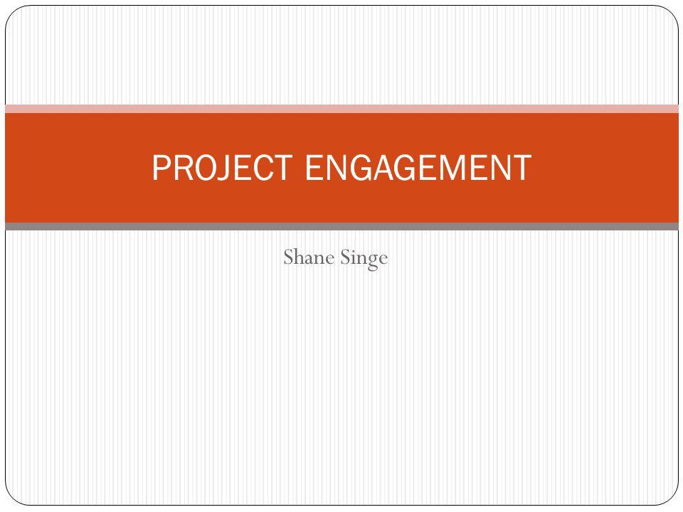 Acknowledgements Target Group Form Teachers Peter Gall Keith Denne Hema Bhana