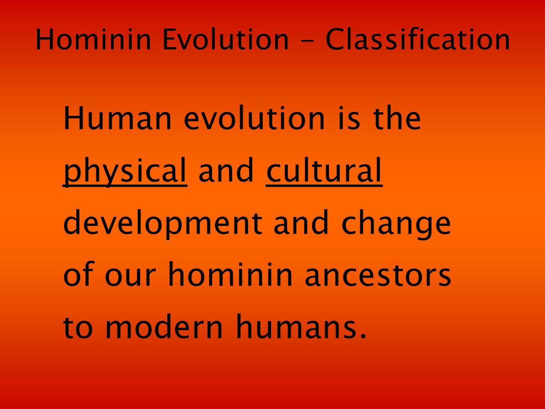 Humans are Mammals: Humans are Primates: