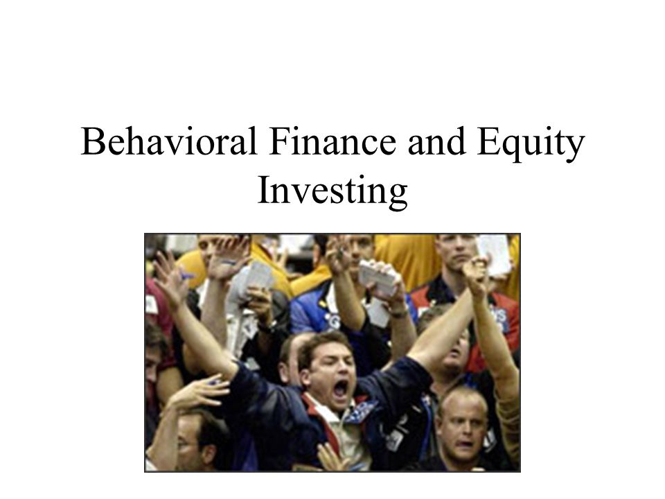 Baseball Behavior Irrational behavior concerning winning games.