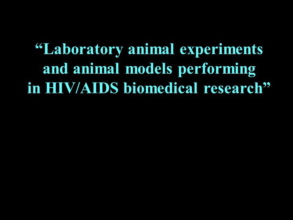 SCID mice SCID-hu model hu-PBL-SCID model