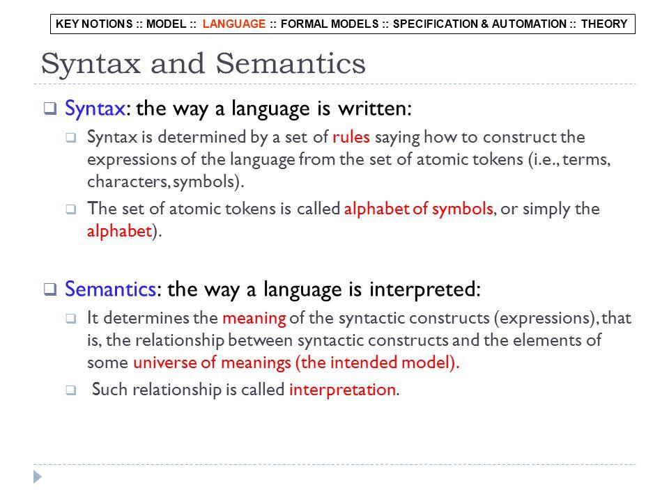 18 UML (Unified Modeling Language)  Representation language to model data, operations, processes, architectures.