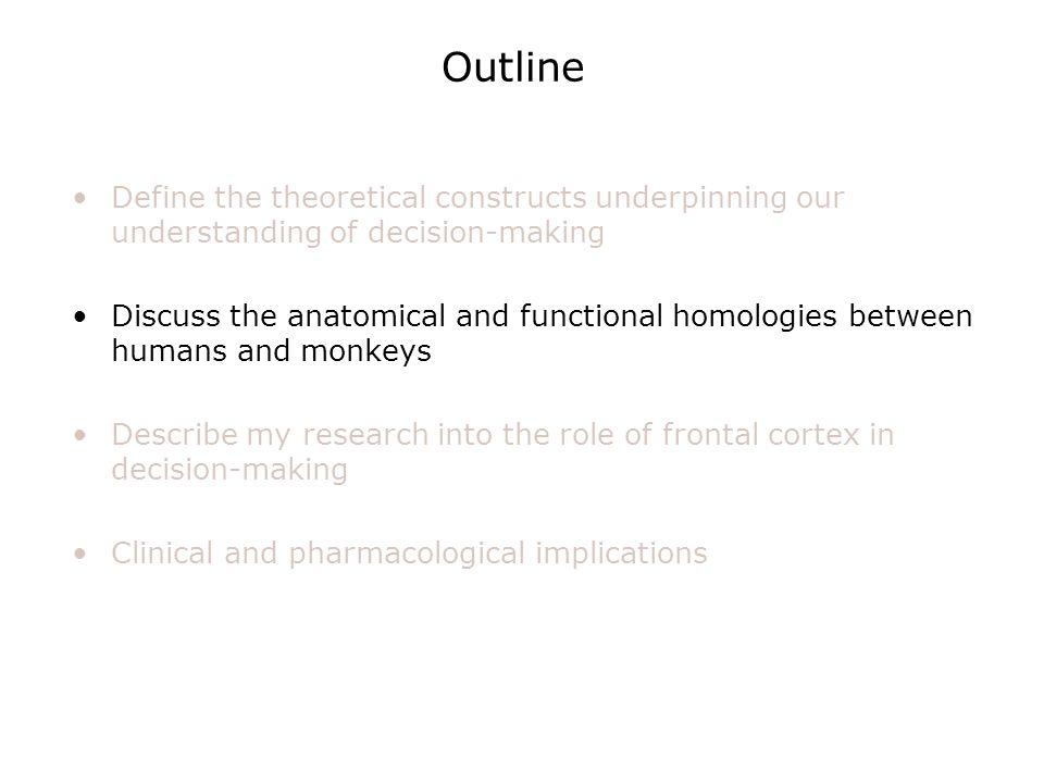 PFo homology