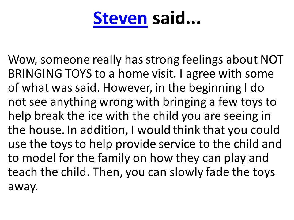 StevenSteven said...