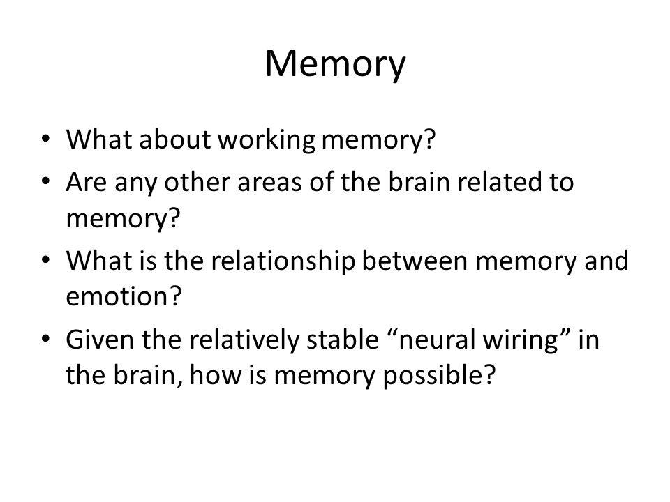 If neuron A fires before neuron B fires: LTP If neuron A fires after neuron B fires: LTD