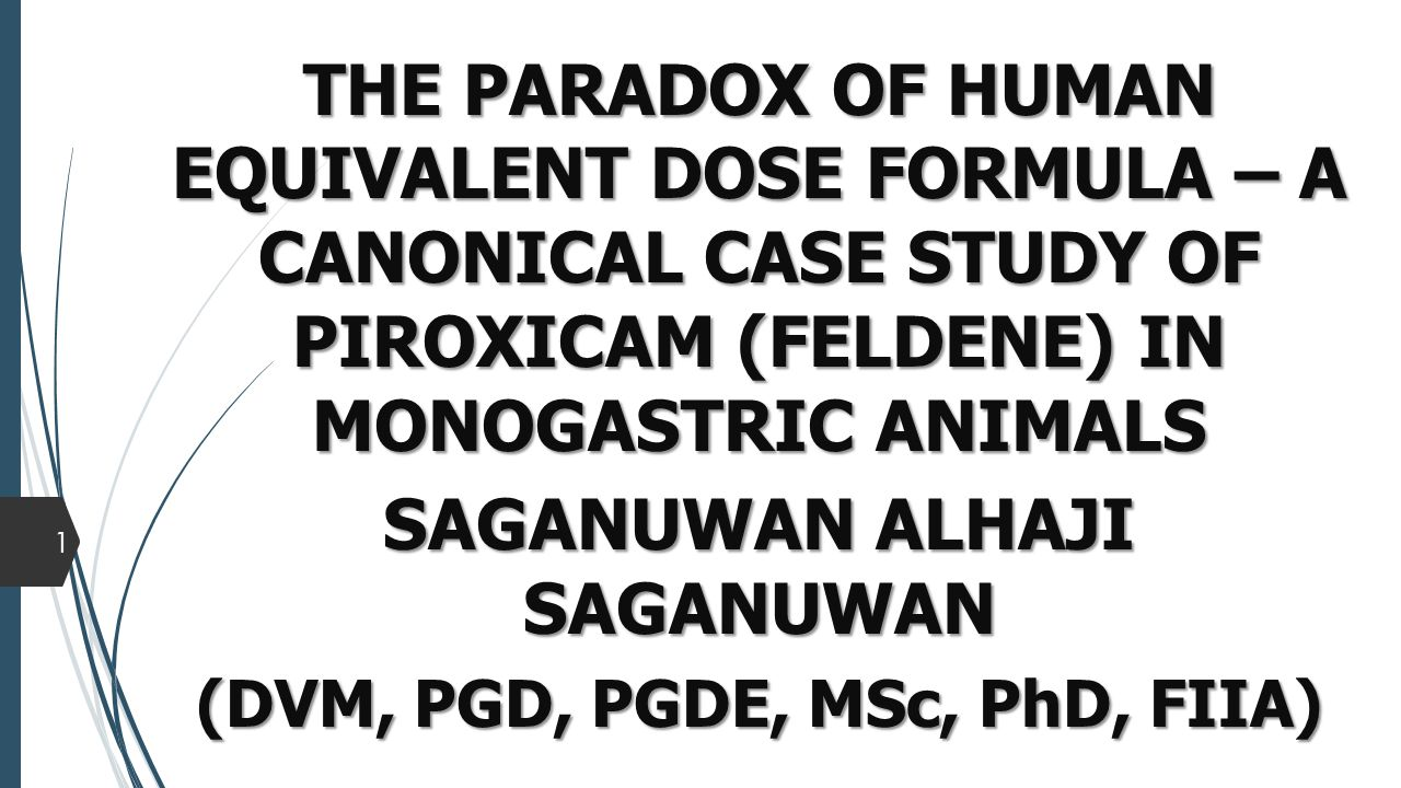 PIROXICAM IS A NON-STEROIDAL ANTI-INFLAMMATORY ANALGESIC THAT CAN CAUSE ALCERATION OF MUCOSAL LINING AND BLEEDING OF GASTROINTESTINAL TRACT.