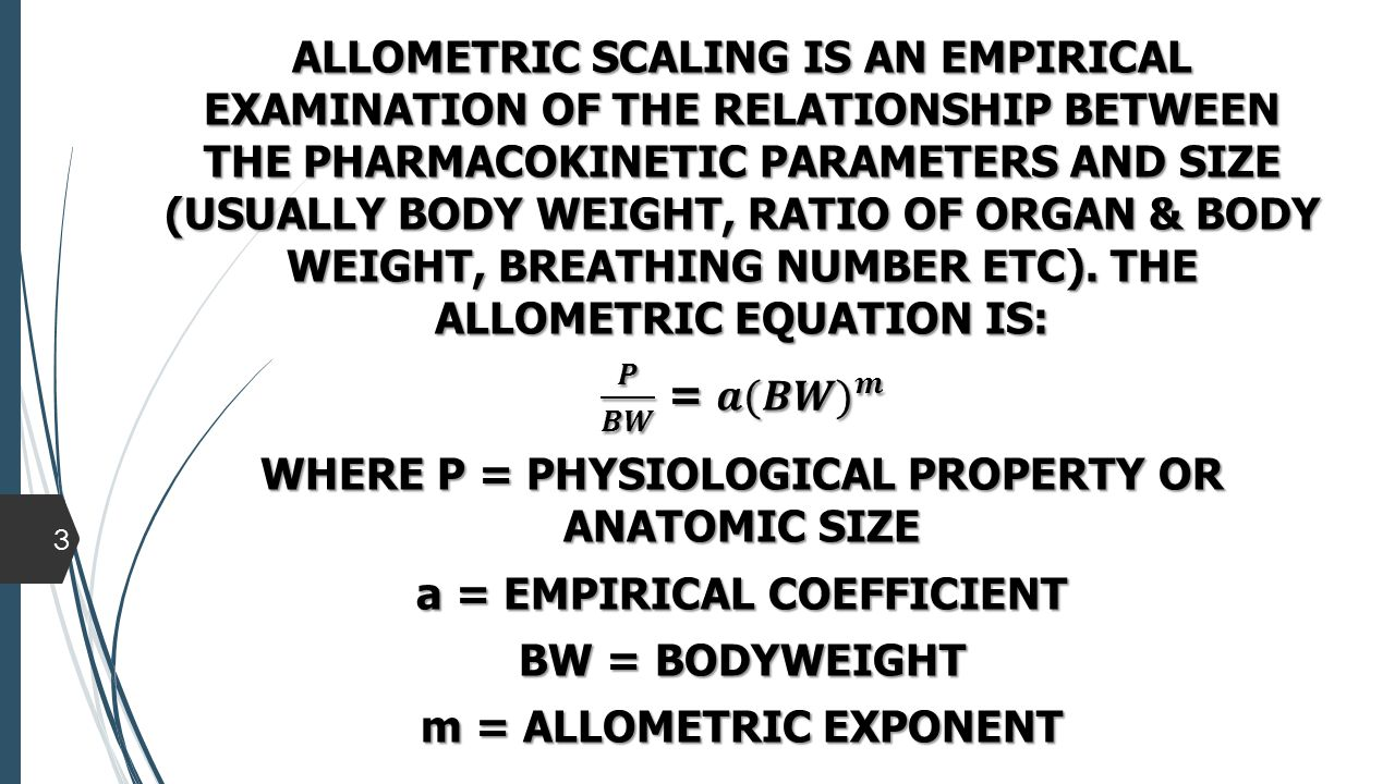 THE SURFACE AREA STILL FINDS WIDE ACCEPTANCE IN THE CLINICAL LITERATURE, AND IS AT NO MORE THAN A ROUGH EMPIRICAL APPROXIMATION EVEN FOR HOMOITHERMS.
