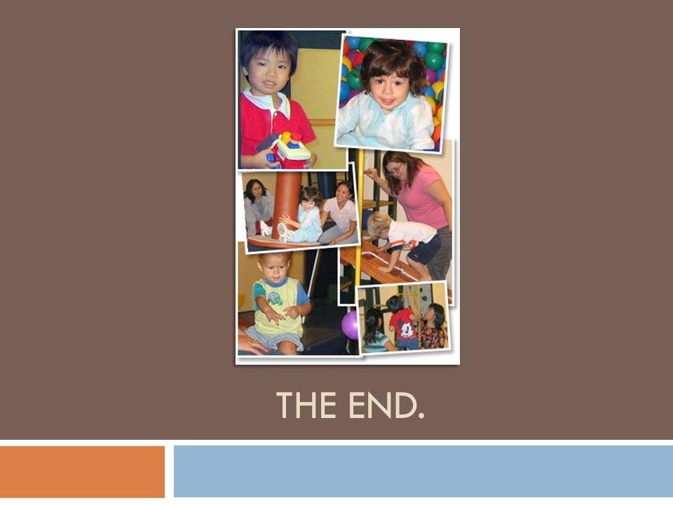 Resources for Parents  Fine Motor Activities Fine Motor Activities  School-Based Occupational Therapy School-Based Occupational Therapy  Parent's Guide to OT/PT Parent's Guide to OT/PT