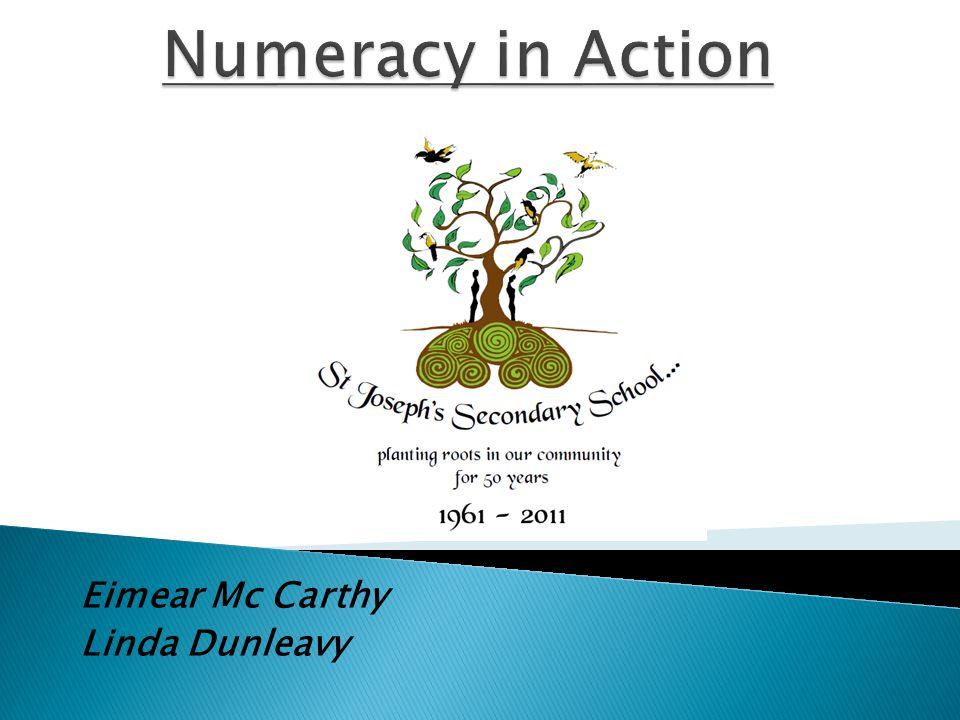 Eimear Mc Carthy Linda Dunleavy