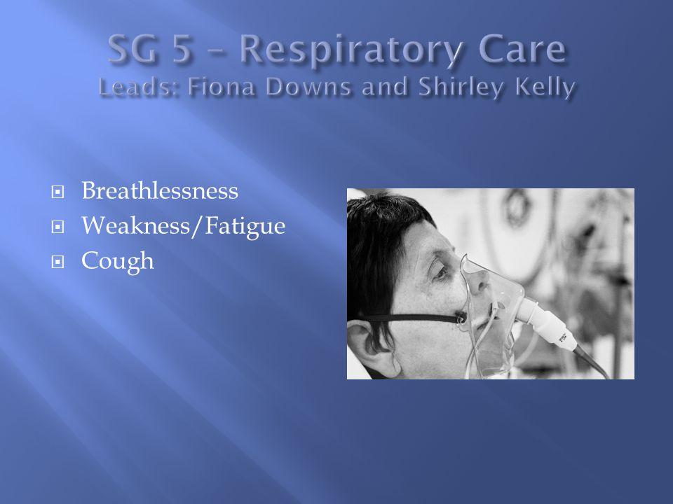  Delirium  Depression  Hyercalcaemia  Pruritis  Sweating  Syringe pumps
