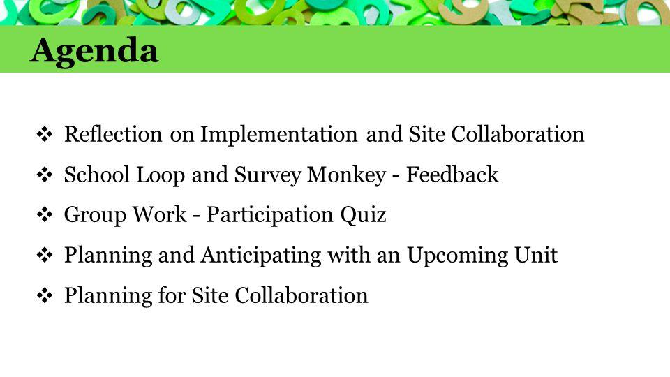 Survey Monkey - Revision Feedback Algebra: https://surveymonkey.com/s/SFUSD_A-0 https://surveymonkey.com/s/SFUSD_A-1 https://surveymonkey.com/s/SFUSD_A-2 Geometry: https://surveymonkey.com/s/SFUSD_G-0 https://surveymonkey.com/s/SFUSD_G-1 https://surveymonkey.com/s/SFUSD_G-2 Algebra 2: https://surveymonkey.com/s/SFUSD_AA-0 https://surveymonkey.com/s/SFUSD_A-7 https://surveymonkey.com/s/SFUSD_A-8
