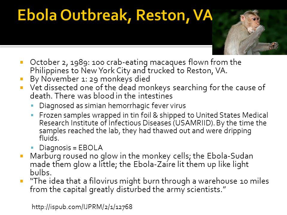 http://www.cdc.gov/vhf/ebola/pdf/west-africa-outbreak-infographic.pdf