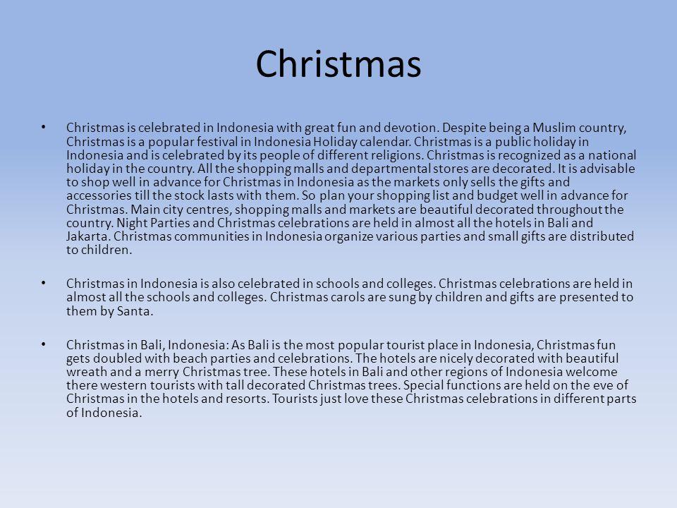Ramadan When is Ramadan in 2013 - Ramadan is a special time for Muslims across the world.