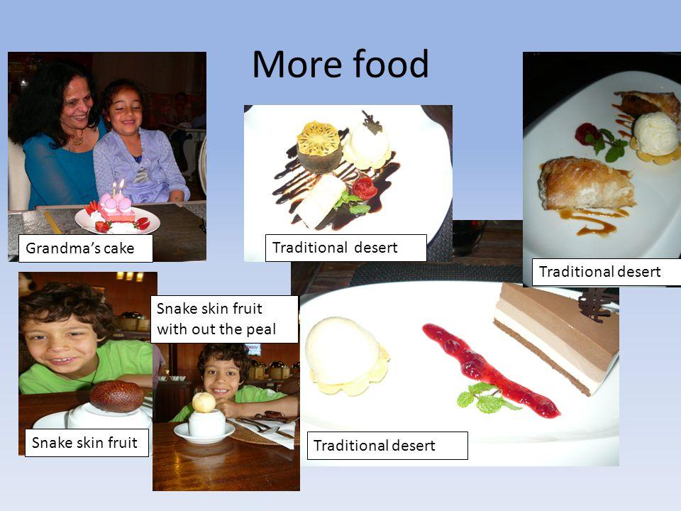 Duck salad Best restaurant Food at Lombok