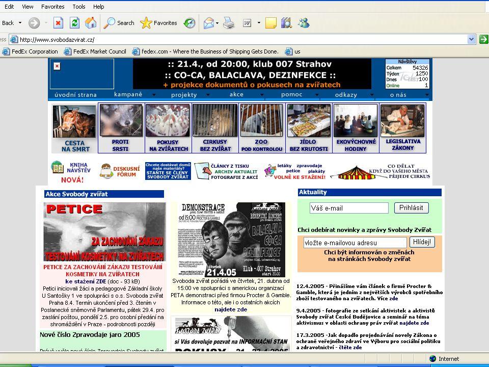 BUAD 280 Spring 2005