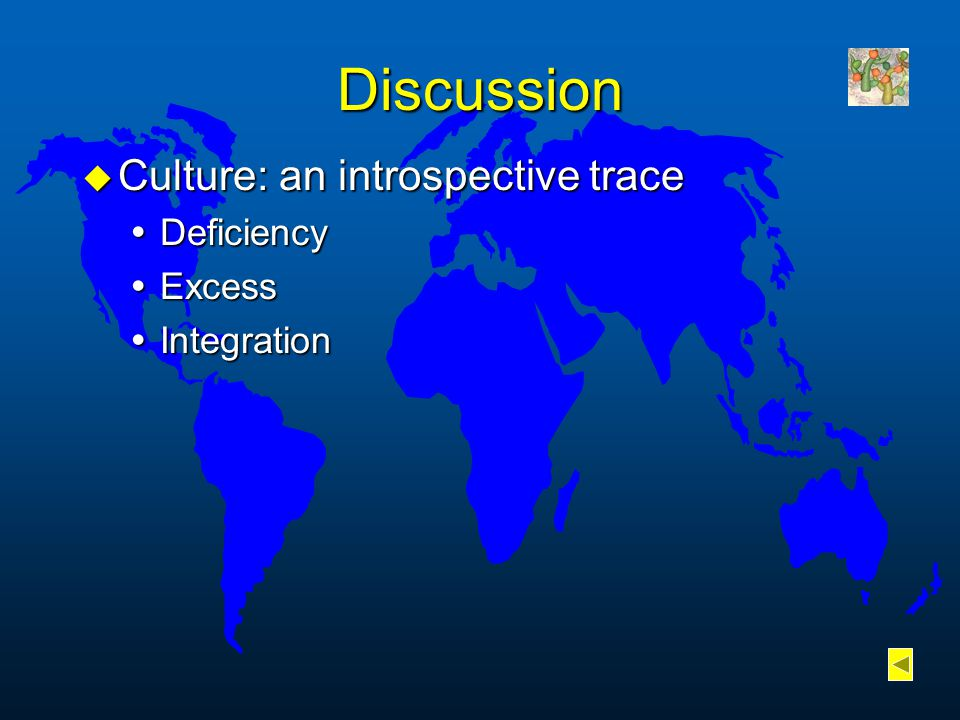 Discussion u Web Community: A progressive idea  Improve traditional one-way teaching  Realize total peripheral participation  Learn and solve problems  Share knowledge