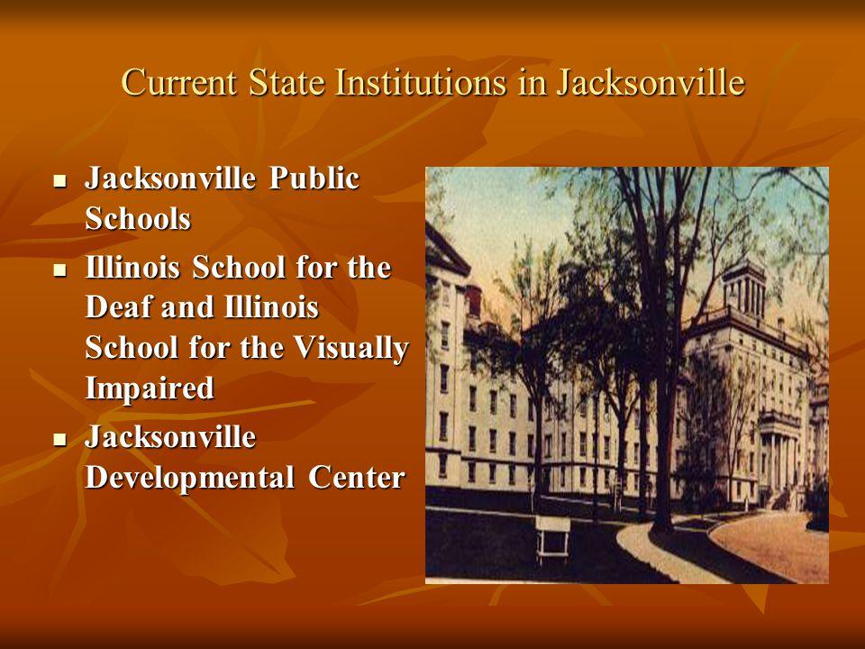 Current Jacksonville Businesses Pactiv Pactiv AC Humko (Kraft) AC Humko (Kraft) Nestle Nestle Eli Bridge Eli Bridge Hertzberg Permabound Hertzberg Per