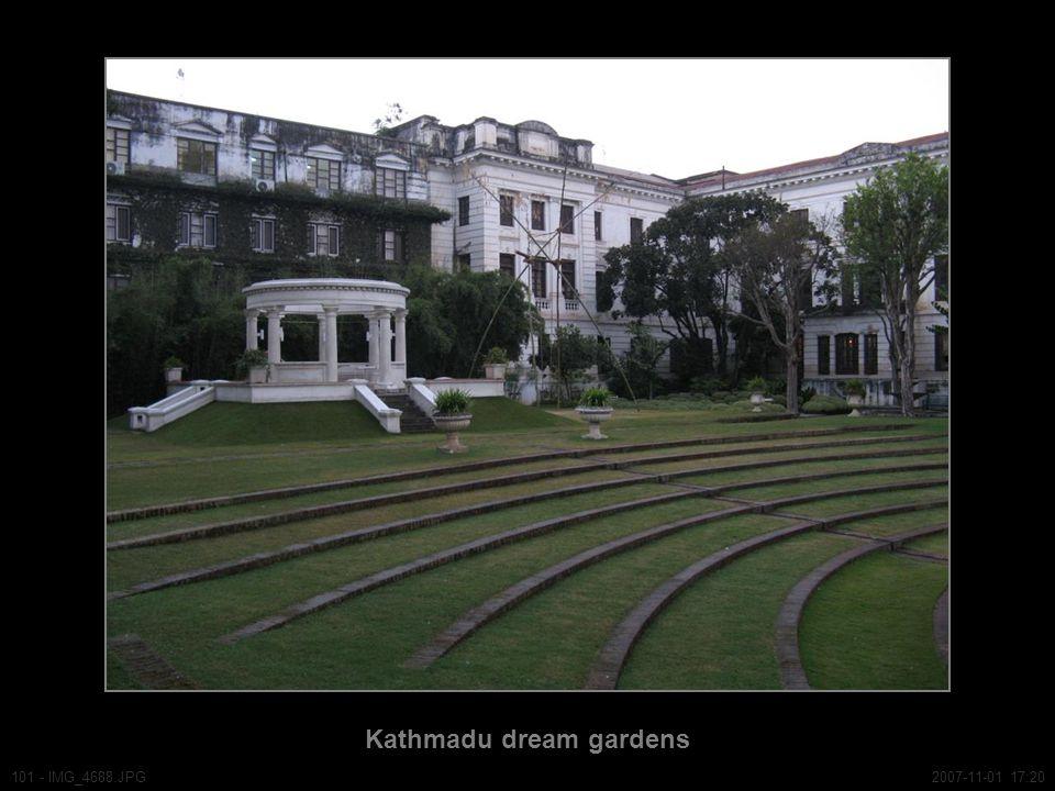 Kathmadu dream gardens 101 - IMG_4688.JPG2007-11-01 17:20