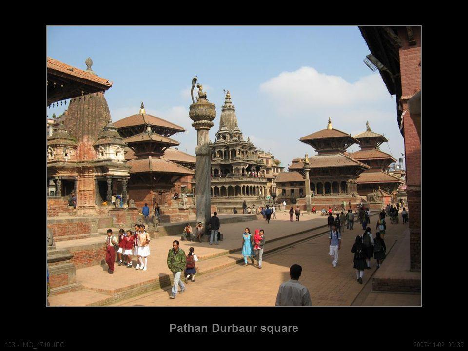 Pathan Durbaur square 103 - IMG_4740.JPG2007-11-02 09:35