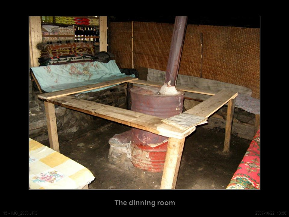 The dinning room 15 - IMG_2936.JPG2007-10-22 13:58