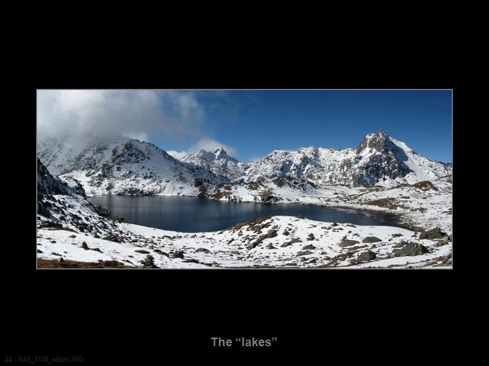 The lakes 24 - IMG_3130_stitch.JPG-