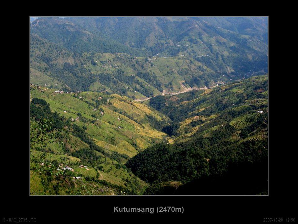Kutumsang (2470m) 3 - IMG_2735.JPG2007-10-20 12:50