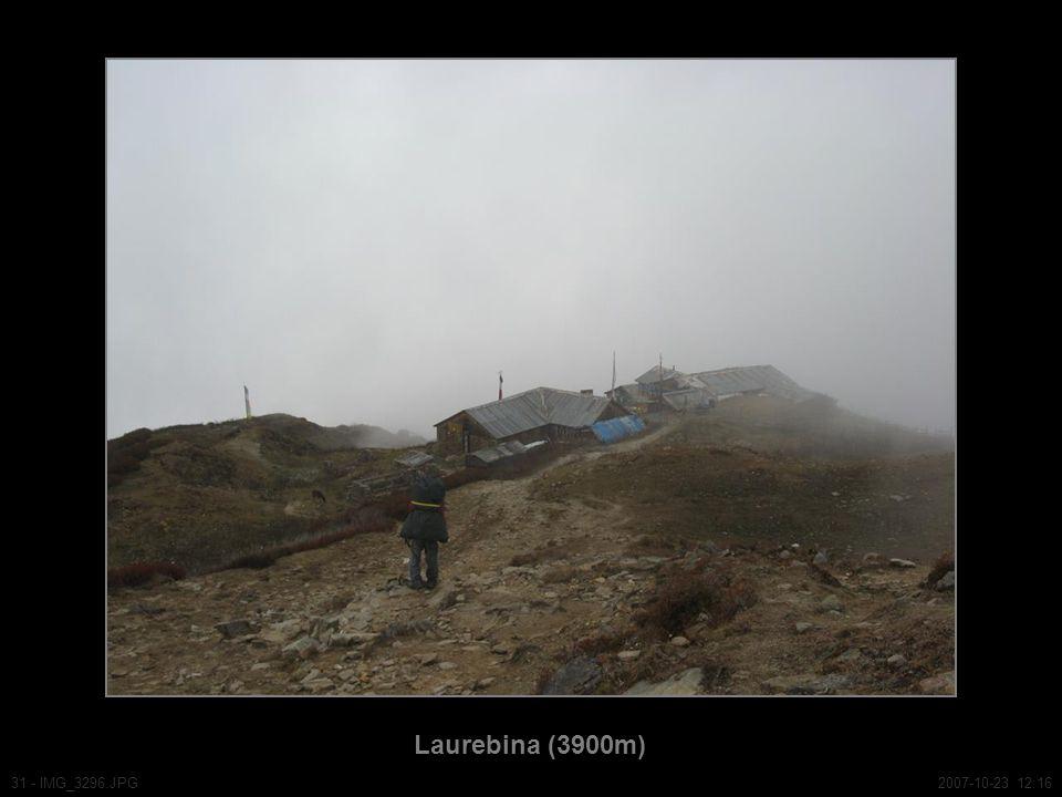 Laurebina (3900m) 31 - IMG_3296.JPG2007-10-23 12:16