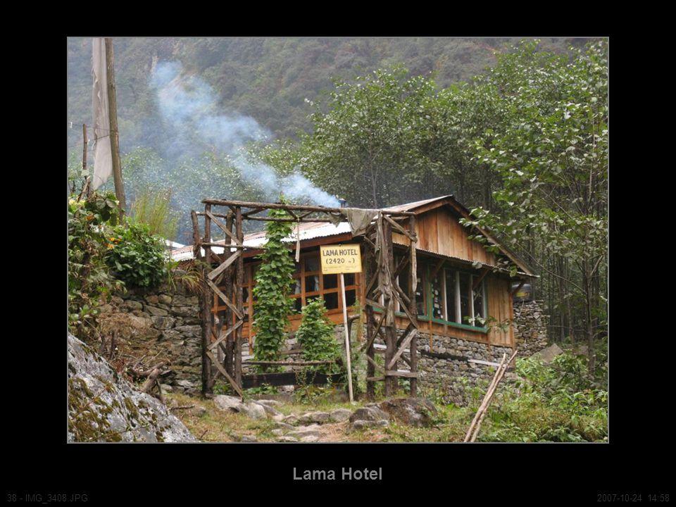 Lama Hotel 38 - IMG_3408.JPG2007-10-24 14:58