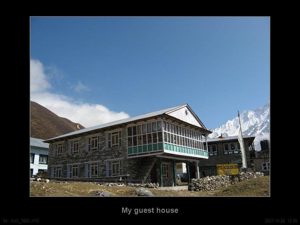 My guest house 54 - IMG_3860.JPG2007-10-26 12:39