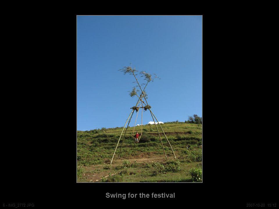 Swing for the festival 6 - IMG_2772.JPG2007-10-20 15:12