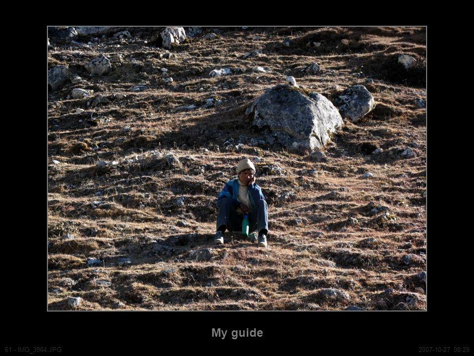My guide 61 - IMG_3964.JPG2007-10-27 08:29