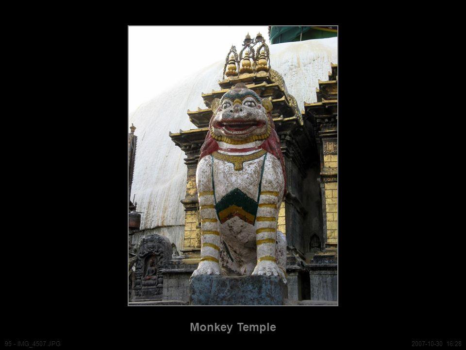 Monkey Temple 95 - IMG_4507.JPG2007-10-30 16:28