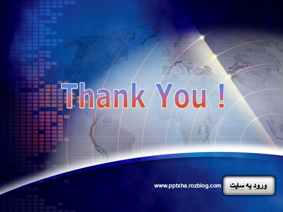 LOGO www.pptxha.rozblog.com