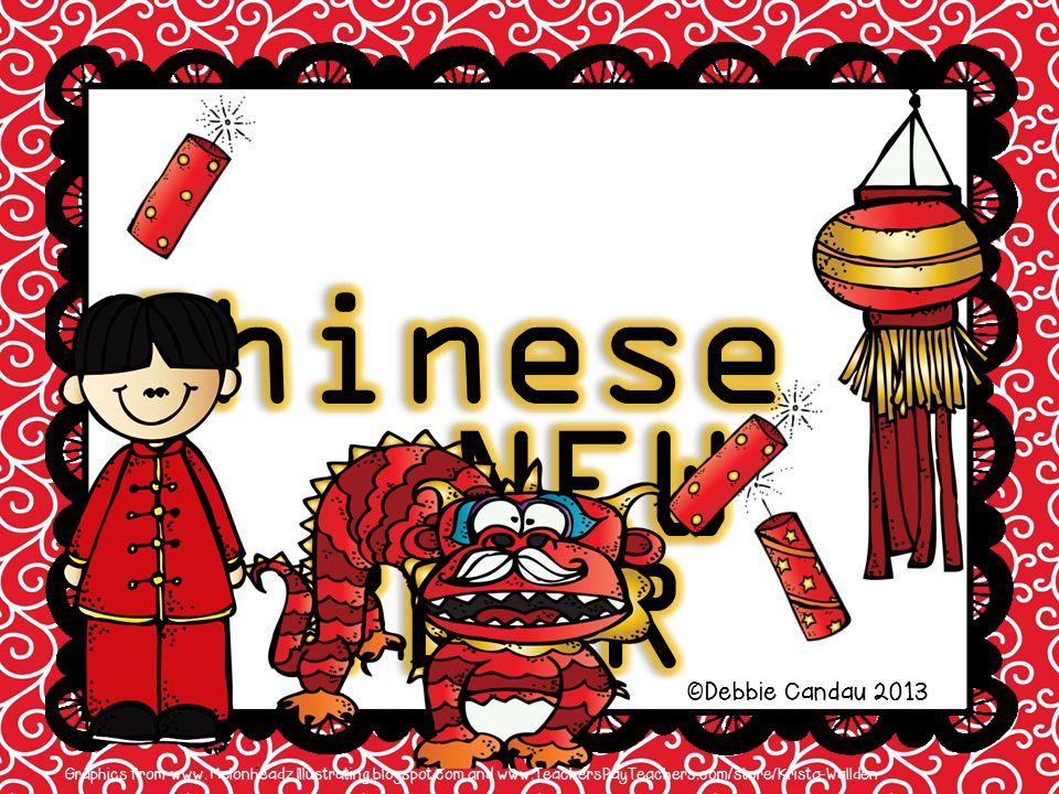 Holiday SeasonHoliday Season Chinese New Year is the most important of the Chinese holidays.