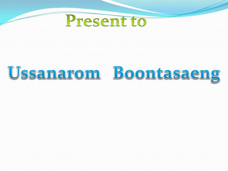 6. Rotchana Kaewkunok Nick Name : Kik Tel. 0884846059