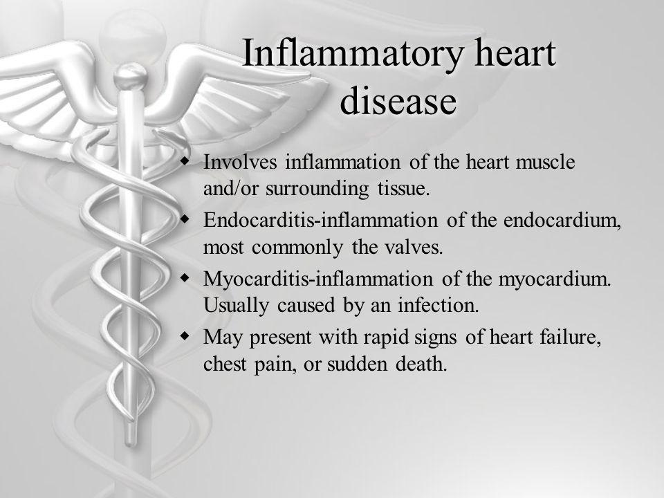 Estimates for 2004  Hypertension-72 million  CHD-15.8 million  MI-7.9 million  Angina-8.9 million  Stroke-5.7 million  CVD  Claimed 871,500  1 of ever 2.8 deaths  147,000 <65  From 94-04 death rate declined 25%.