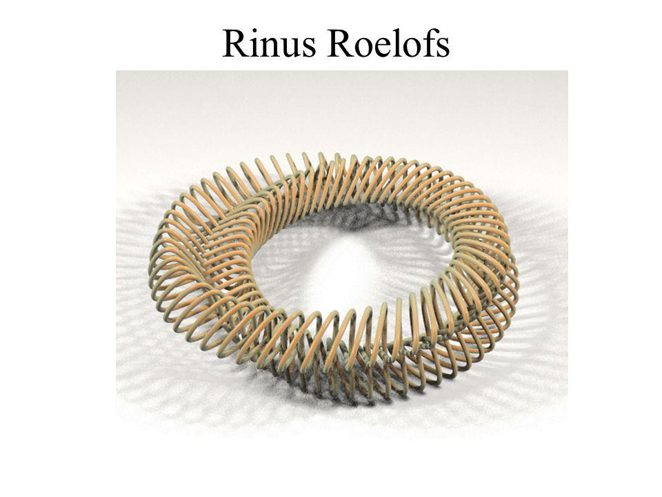 Rinus Roelofs