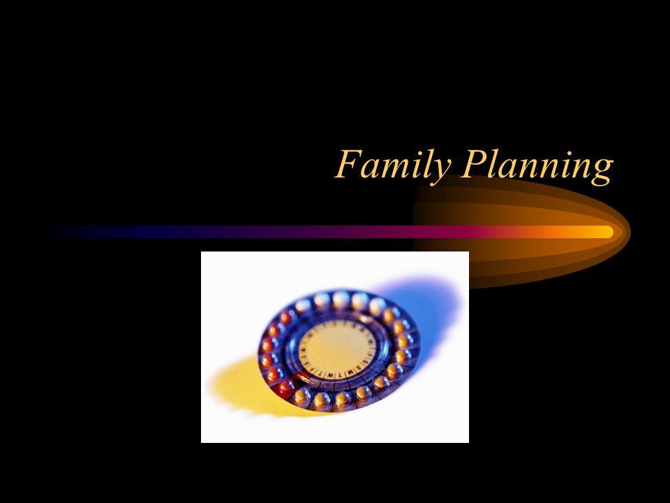 Emergency Contraception morning after pill 75% effectiveness rate Combination estrogen/progestin Progestin only –< NV –89% effective